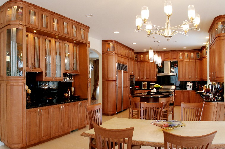 kitchen cabinets chicago. Adagio European Kitchen Cabinets Bathroom Vanities in Chicago  Illinois Custom Contemporary Modern Frameless Remodeling