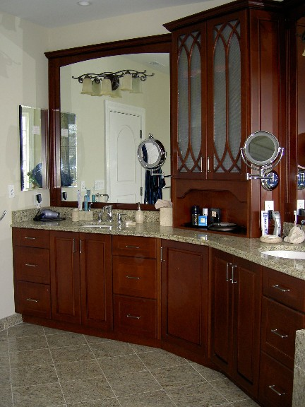 Adagio European Kitchen Cabinets Bathroom Vanities In Chicago